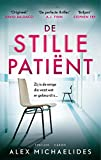 Books : De stille patiënt (Dutch Edition)