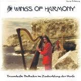 (CD AlbumWings of Harmony, 18 Tracks)