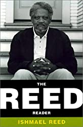 The Reed Reader