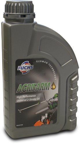 high-performance-universal-2-stroke-oil-by-fuchs