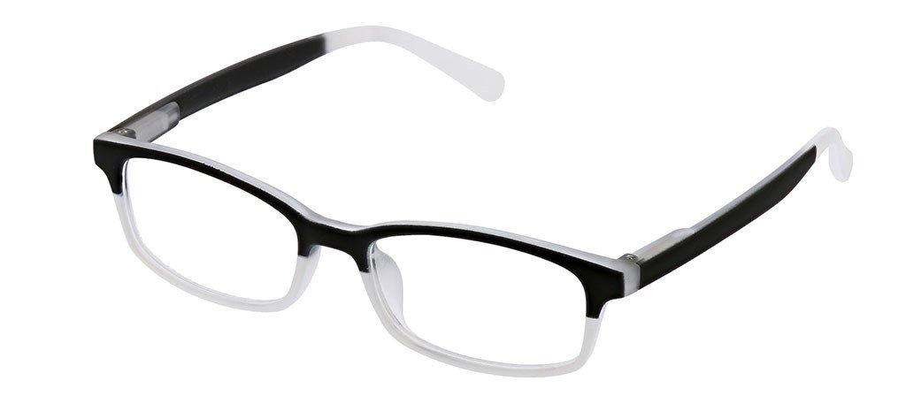 08198743eff Amazon.com  Peepers Women s Style Twenty-one - Blue Turquoise 2445100  Rectangular Reading Glasses