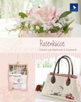 rosenksse-liason-von-patchwork-kreuzstich