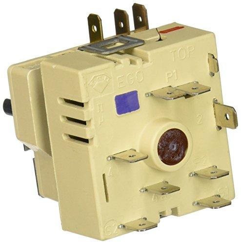 Energy Regulator - SAMSUNG DG44-01003A REGULATOR-ENERGY 5 OEM Original Part