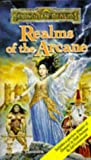 Realms of the Arcane (Forgotten Realms)