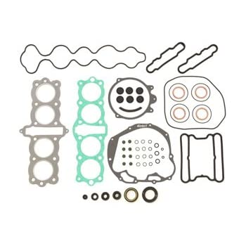 HONDA CB 350 G//K; CL 350 Kit 2 roulements coniques SSH750-52070750