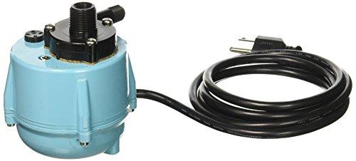 Little Giant FRANKLIN ELECTRIC 501203 1-42 Dual Sub Pump