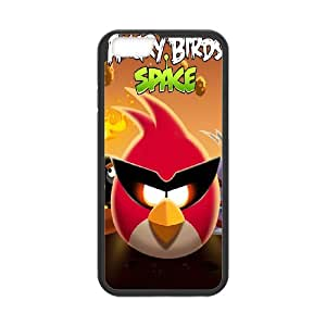 Generic Case Angry Birds For iPhone 6 4.7 Inch Q2A9718298