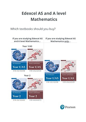 A Level Further Mathematics | pdf Book Manual Free download