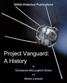 vanguard nasa project -#main