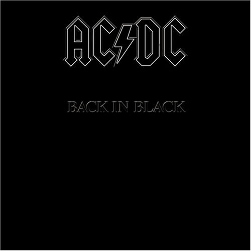 ac dc back in black mp3 songs free download