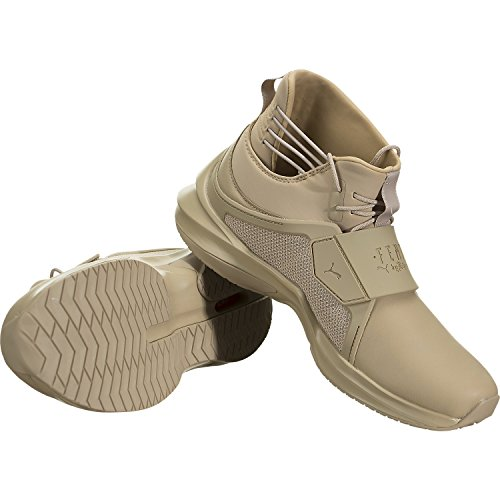 PUMA Women's FENTY X PUMA High Top Trainer Sneakers