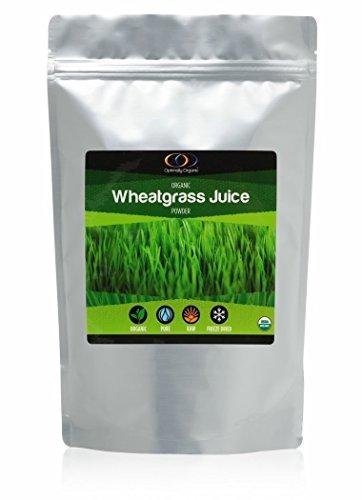 wheatgrass now - 9
