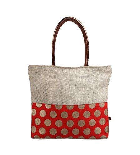 MRIDULA bag