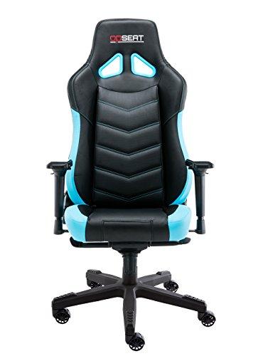 Opseat Grandmaster Series 2018 Computer Gaming Chair