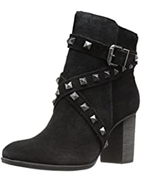 Amazon.com: Schutz - Boots / Shoes: Clothing, Shoes & Jewelry