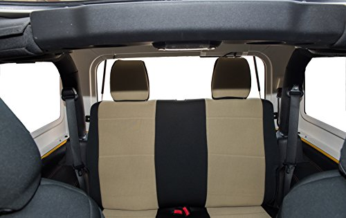 Opinion you 2013 jeep rubicon seat covers think