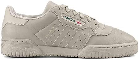 adidas Yeezy POWERPHASE 'Calabasas' CQ1693 Size 10.5