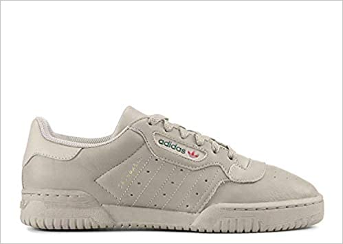 adidas Yeezy POWERPHASE 'Calabasas' CQ1693 Size