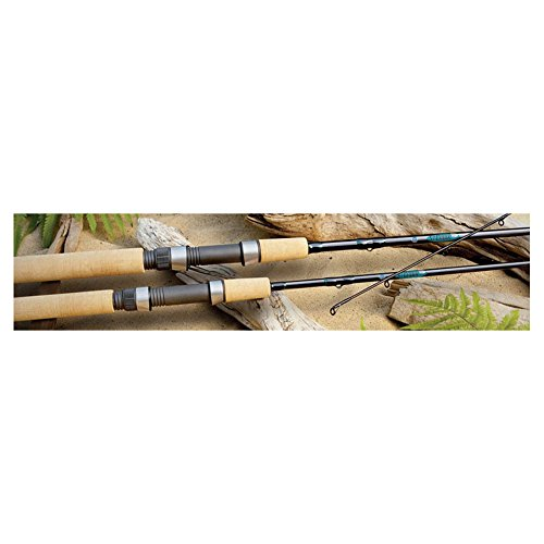 Cheap St. Croix Premier Spinning Rod, PS70HF2