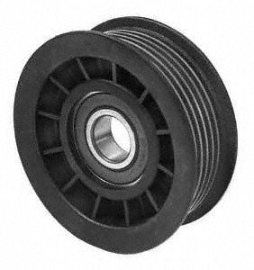 (Four Seasons 45971 Pulley )