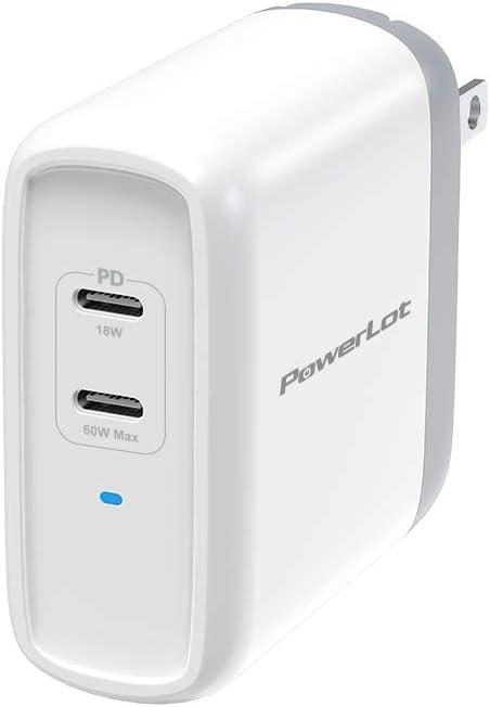 Top 10 Computer Bag For Lenovo Ideapad 300S 14