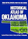 img - for Historical Atlas of Oklahoma book / textbook / text book