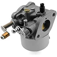 Affordable Parts New Carburetor Carb Replace for 1991-Up Ezgo Txt, Medalist, Marathon Golf Carts Cars W/295CC Robin 4 Stroke Gas Engines Accessories