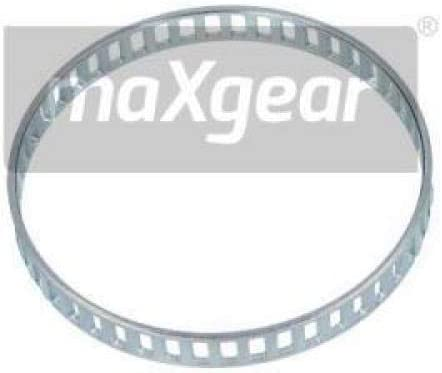 Maxgear Sensorring Abs 27-0307
