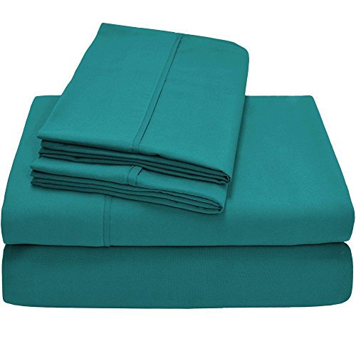 Ultra Soft Microfiber Collection Pillowcases Hypoallergenic