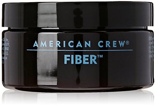 american crew classic fragrance - 5