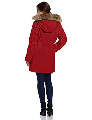 Canada Goose expedition parka online discounts - Amazon.com : Canada Goose Women's Trillium Parka Coat : Skiing ...