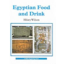 Egyptian Food and Drink