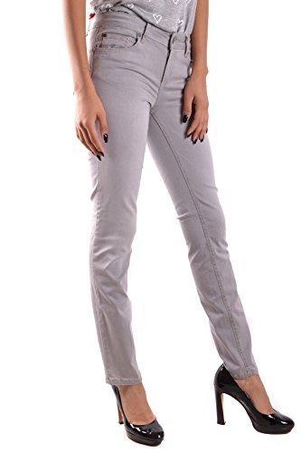 Liu Cotone Jeans Jo Donna Mcbi191429o Grigio rIOrHwSq