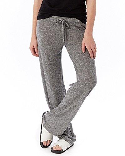 rebel yell clothing women - 7