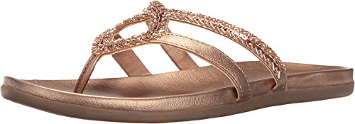 kenneth-cole-reaction-womens-jewel-2-rose-gold-shoe