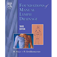 Foundations of Manual Lymph Drainage E-Book