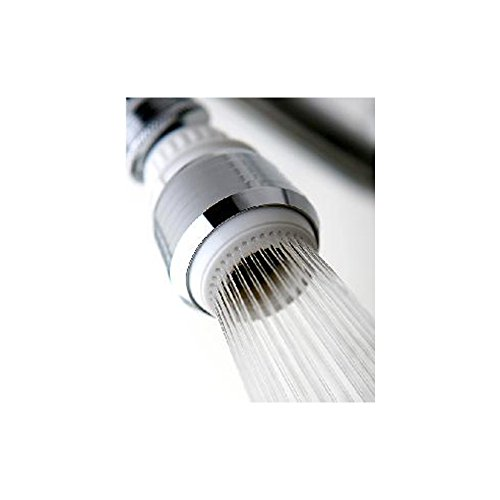 Buy waterworks faucet parts