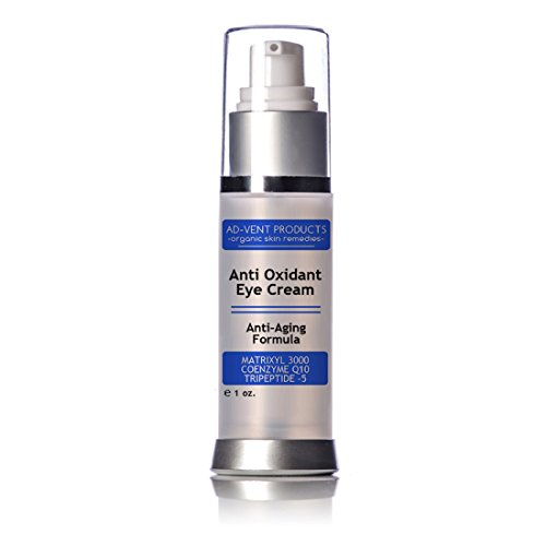 anti-oxidant-eye-cream-with-matrixyl-3000-for-sensitive-skin-coq10-anti-oxidant-combats-cellular-agi