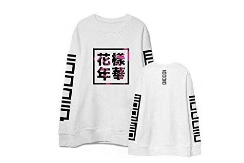 ib merchandise - 2
