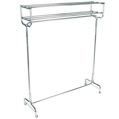 csl-1074-48-48-portable-valet-double-coat-hat-rack-with-casters