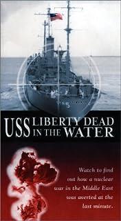 Assault on the liberty james m ennes jr robert loomis sheila uss liberty dead in the water fandeluxe Gallery