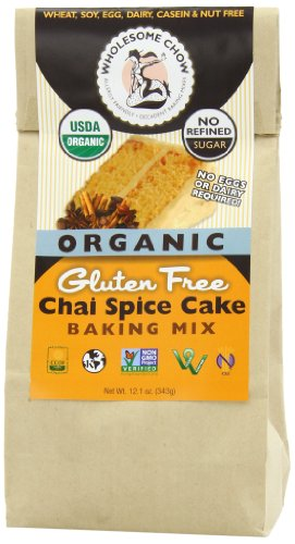 Gluten Free Cake Mixes Cheapest Sale Price
