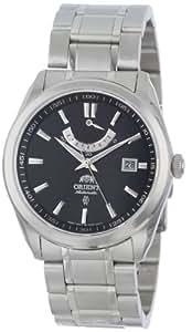 Reloj Orient para Hombre FFD0F001B0