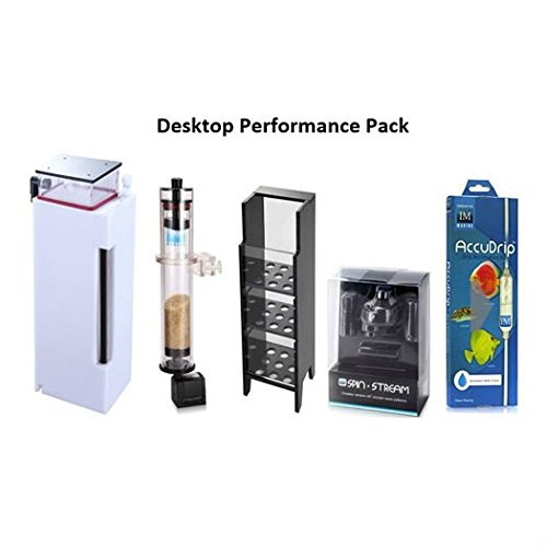 IM Desktop Performance Aquarium Kit - Innovative Marine by Innovative Marine