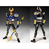 Jusco limited S.H. Figuarts Masked Rider Agito Storm Forms