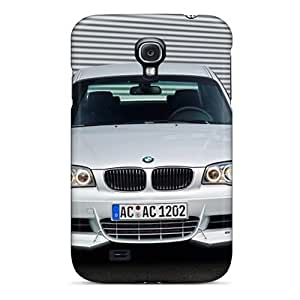 Brand New S4 Defender Cases For Galaxy (bmw Acs1 1 Series Front)