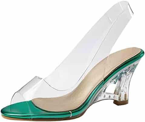 b54e559c0e776 Shopping M - 11.5 - Pumps - Shoes - Women - Clothing, Shoes ...