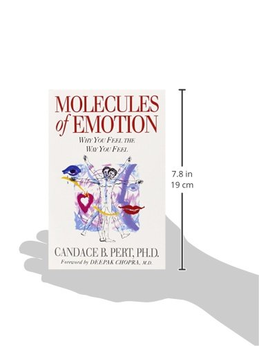 Candace emotion molecules pert pdf of