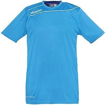 Uhlsport Hombre Stream 3.0/Camiseta
