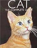 Cat, Claire Bessant, 1586630768